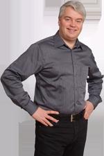 Leif Roxvret