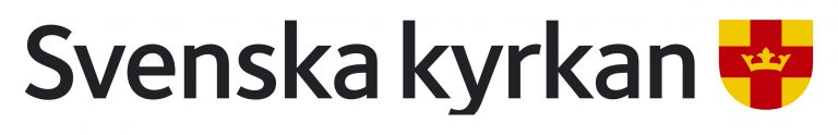 sk_logo_cmyk