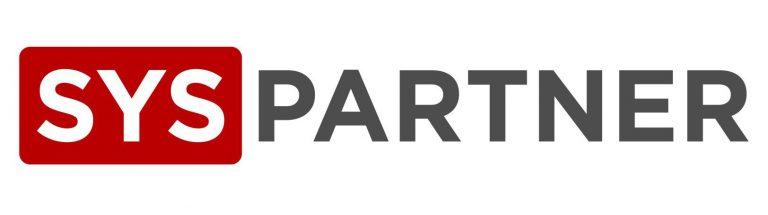 sp_logo_medium_padding