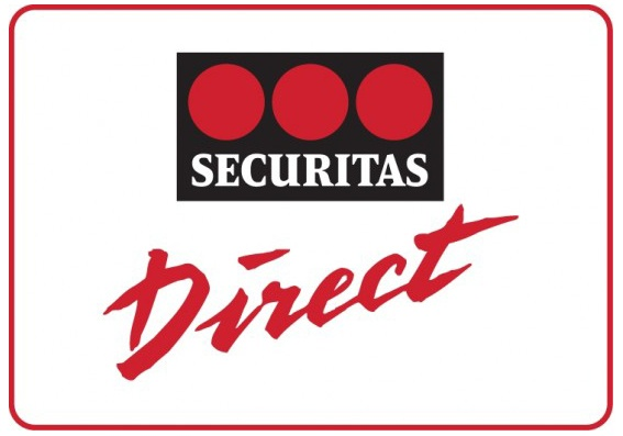 Securitas_Direct_Logo
