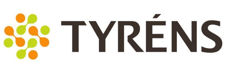 Tyrens